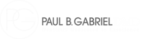 Paul B. Gabriel